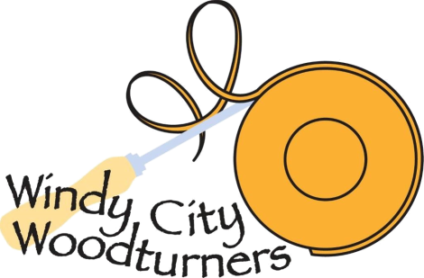 Windy City Woodturners
